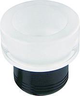 LED Светильник точечный COB HOROZ ELECTRIC (круг) белый JULIA 3W 4200K 125Lm d-44мм