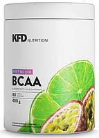 KFD Premium BCAA 400g