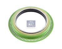 Сальник маточини DAF 5.30110 (Diesel Technic)