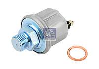 Датчик тиску оливи Mercedes 4.60677 (Diesel Technic)