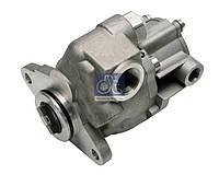 Насос ГУР Mercedes 4.61747 (Diesel Technic)
