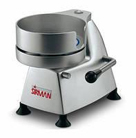 Пресс ручной для производства гамбургеров Sirman SR-S.A. 150