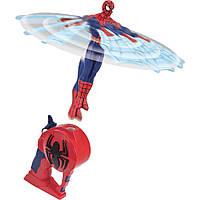 Летающая фигурка Человек Паук (Flying Heroes Spider-Man ), I-Star