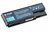 Аккумулятор PowerPlant для ноутбуков ACER Aspire 5230 (AS07B41, AR5923LH) 14.8V 5200mAh