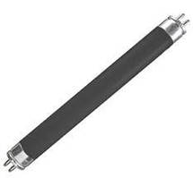 Лампа люминисцентная BUKO T5-6W BLB (226мм) ультрафиолет G5