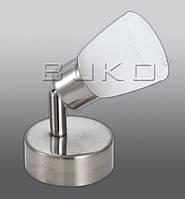 Светильник декоративный Buko WT551 1*40W G9