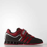 Мужские штангетки Adidas Performance Adipower (Артикул: M21865)