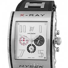 Hysek X-Ray