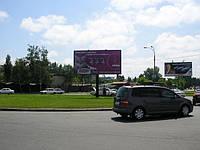 Билборды на Березняковская ул.
