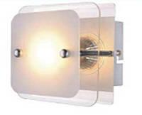 Бра Sirius BL-LED 643/1 L140*W140*H90mm