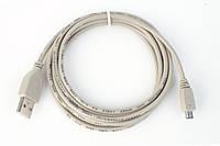 Уцененные Gembird SO-CC-USB2-AM8P-6