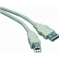 Уцененные Gembird SO-CC-USB-AMBM-15