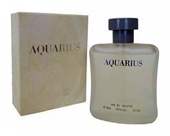 Вода туал. 'Sterling' Aquarius 100ml М