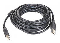 Уцененные Computer Cable SO-CBLF-USB2-AMBM-15