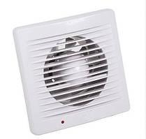 Вытяжной вентилятор HOROZ ELECTRIC 12W 100мм