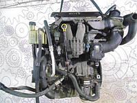 Двигатель Mazda 3 2.3 MZR Sport, 2003-2009 тип мотора L3YS, L3YT
