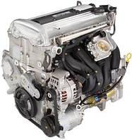 Двигатель Mazda 5 1.8 MZR, 2010-today тип мотора  L850