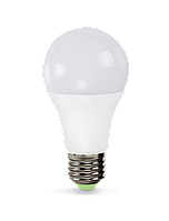 LED лампа HOROZ ELECTRIC PREMIER-15 15W А60 Е27 3000K
