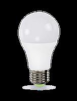 LED лампа HOROZ ELECTRIC PREMIER-8 8W А60 Е27 4200K