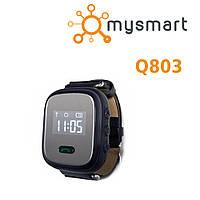 Часы для подростков Q-803