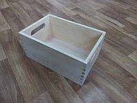 Ящик 03, фото 1
