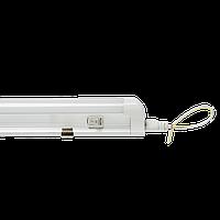 Светильник LED Bellson Т5 600мм 10Вт 6000К