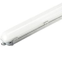 Светильник LED Bellson промышленный BLP-40W 6000K алюминий