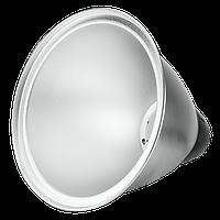 Светильник LED Bellson купольный 30Вт 6000K 45° (круг)