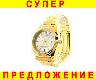 Копия мужских часов Rolex