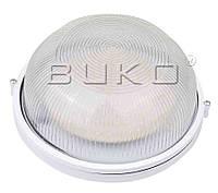 LED Светильник BUKO WT314 IP54 6W (круг)лый белый