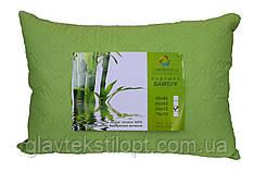 Подушка Бамбук 50*70 Главтекстиль