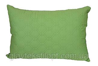 Подушка Бамбук 40*60, фото 2