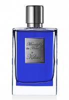 Тестер парфюмированная вода унисекс Kilian Moonlight in Heaven (Килиан Мунлайт ин Хевен)