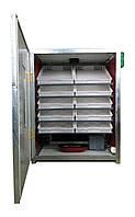 Инкубатор промышленный  Тандем - 1100, фото 1