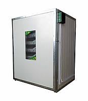 Инкубатор промышленный  Тандем - 1000
