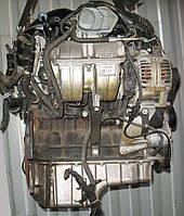 Двигатель Kia Cadenza 3.0 GDI, 2010-today тип мотора L6DB