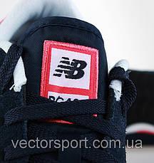 Кросівки new balance m400sbr, фото 3