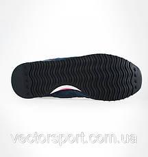 Кросівки new balance m400sbr, фото 2