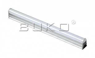 Светильник BUKO линейный T5 LED WT2003/5W 30CM 375Lm 4000K