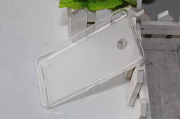 Чехол TPU для Nokia Lumia 635