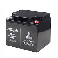 Уцененные EnerGenie SO-BAT-12V33AH