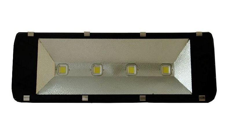 LED прожектор COB LEDMAX 320W 6500К FLOOD320W