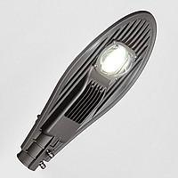 Уличный LED светильник LEDMAX 80Вт 6500К 6400Lm