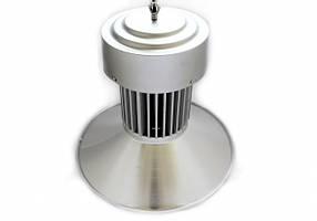 Светильник HIGHBAY светодиодный LEDMAX 80Вт 220В 6500К 4800Lm