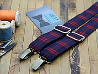 Подтяжки для брюк I&M (030126)