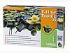 Прибор для борьбы с водорослями T-Flow Tronic 35 Velda, фото 3
