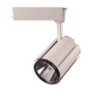LED светильник трековый LEDMAX 20W 3000K TRL20WW6 (белый)