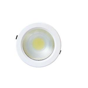 LED светильник LEDMAX COB 30W 4200K 3000Лм