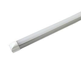 LED светильник линейный Т5 LEDMAX T5M-2835-0.3М 4CWI SMD2835 300мм 4W 6500K 400Лм