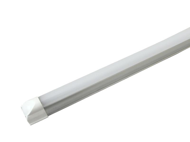 LED светильник линейный Т5 LEDMAX T5M-2835-0.6М 9CWI SMD2835 600мм 9W 6500K 900Лм